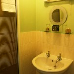 photos-incl-hotel-ones-up-to-feb-12-011