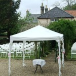 wedding-in-garden-006